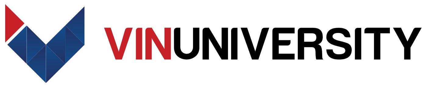 Logo VinUni